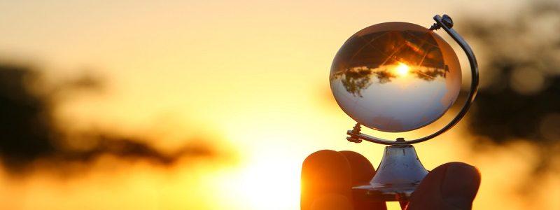 آشنایی با تقسیم بندی ارزیابی اثرات زیست محیطی