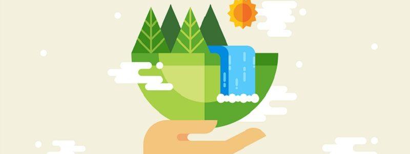 ارزیابی جنبه های زیست محیطی و ایمنی در محیط های صنعتی با استفاده از به روزترین روش ها