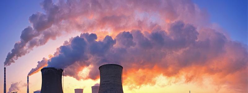 بررسی و سنجش آلودگی ناشی از آلاینده های گازی ، ذرات معلق و آلودگی صوتی صنایع