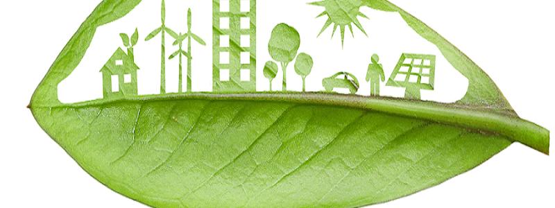 مشاوره محیط زیست با شرکت بوم پایش اصفهان