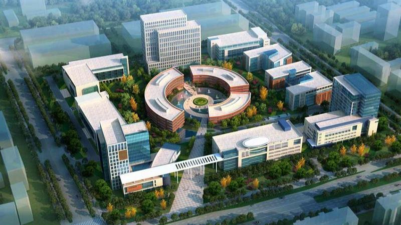 طراحی و استقرار اکو پارکهای صنعتی