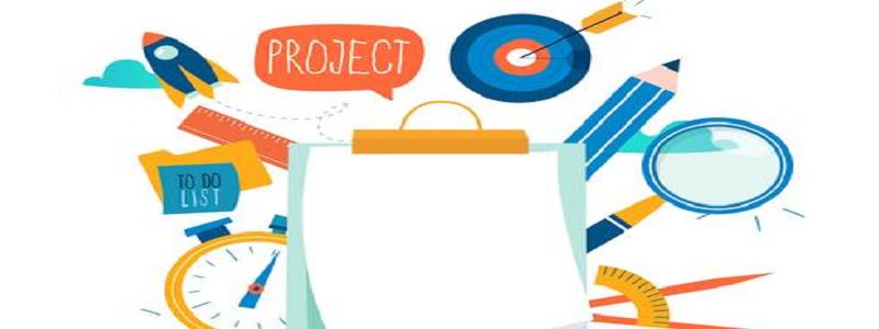 کلیه طرح ها و پروژه های مشمول انجام مطالعات ارزیابی