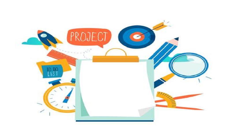 كليه طرح ها و پروژه های مشمول انجام مطالعات ارزیابی