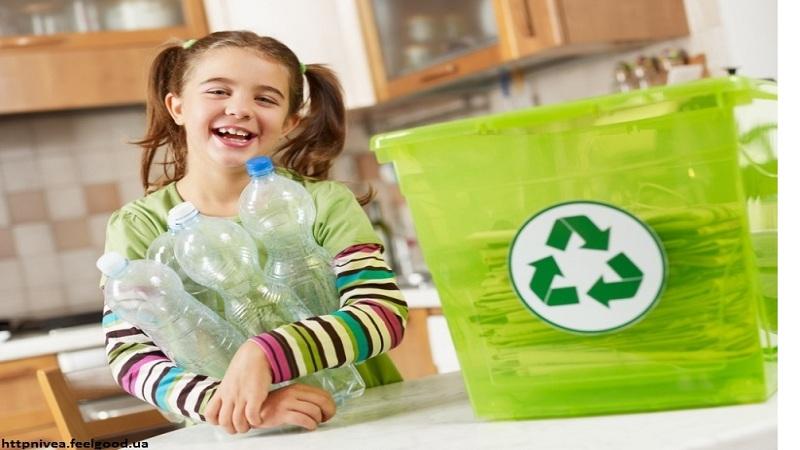 برگزاری دوره های آموزشی در بخش محیط زیست، مبتدی(کودک، مردم عادی)