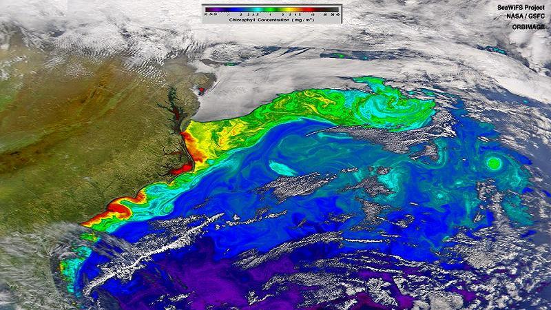 مدلسازی آلودگی هوا با استفاده از نرم افزارهای مورد تایید سازمان حفاظت محیط زیست شامل AERDMOD و ADMS