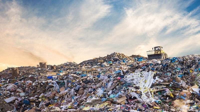 مقدمهای در مورد مدیریت پسماند | مشاور محیط زیست