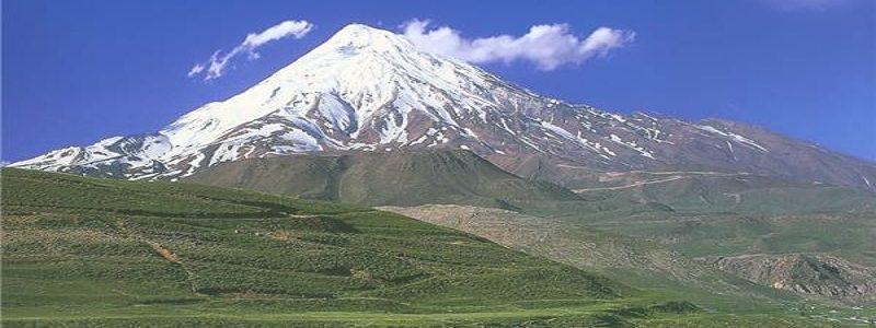 توسعه پایدار کوهستان تاثیرات جهانی دارد