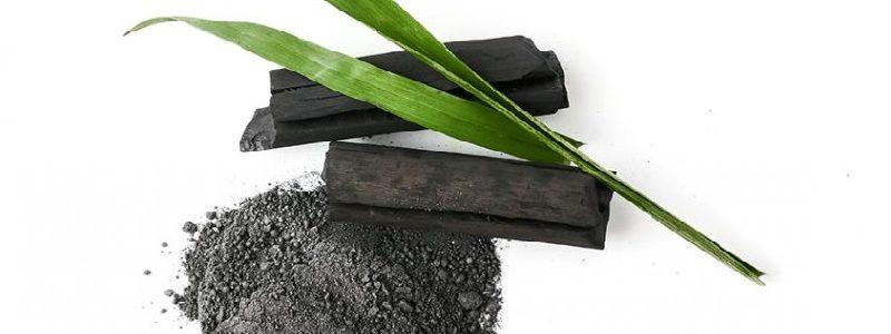 کربن فعال چیست؟