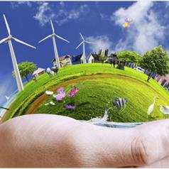 HSE (بهداشت، ایمنی و محیط زیست) و سری های Iso