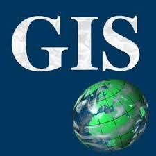 فعاليت هاي مرتبط با GIS و سنجش از دور