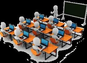 مباحث و دوره های آموزشی