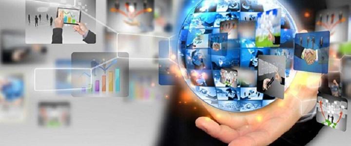 شرکتها و مؤسسات همکار